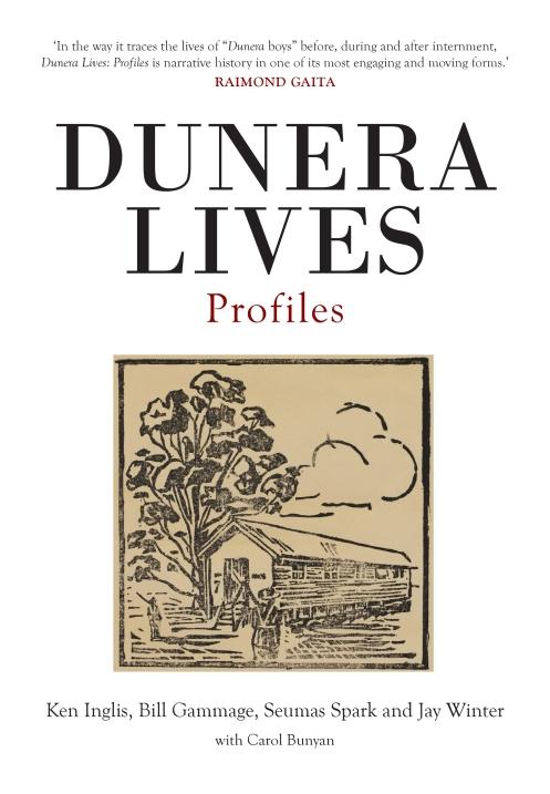 dunera-profiles-cover-300dpi