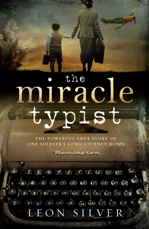 the-miracle-typist-9781760854355_hr