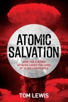 Atomic Salvation