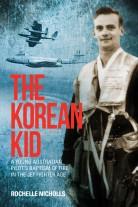 koreankid