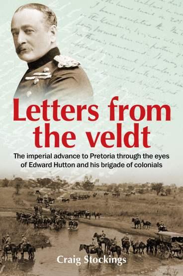 BSP-Letter-from-the-Veldt-cover