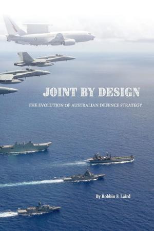 jointbydesign