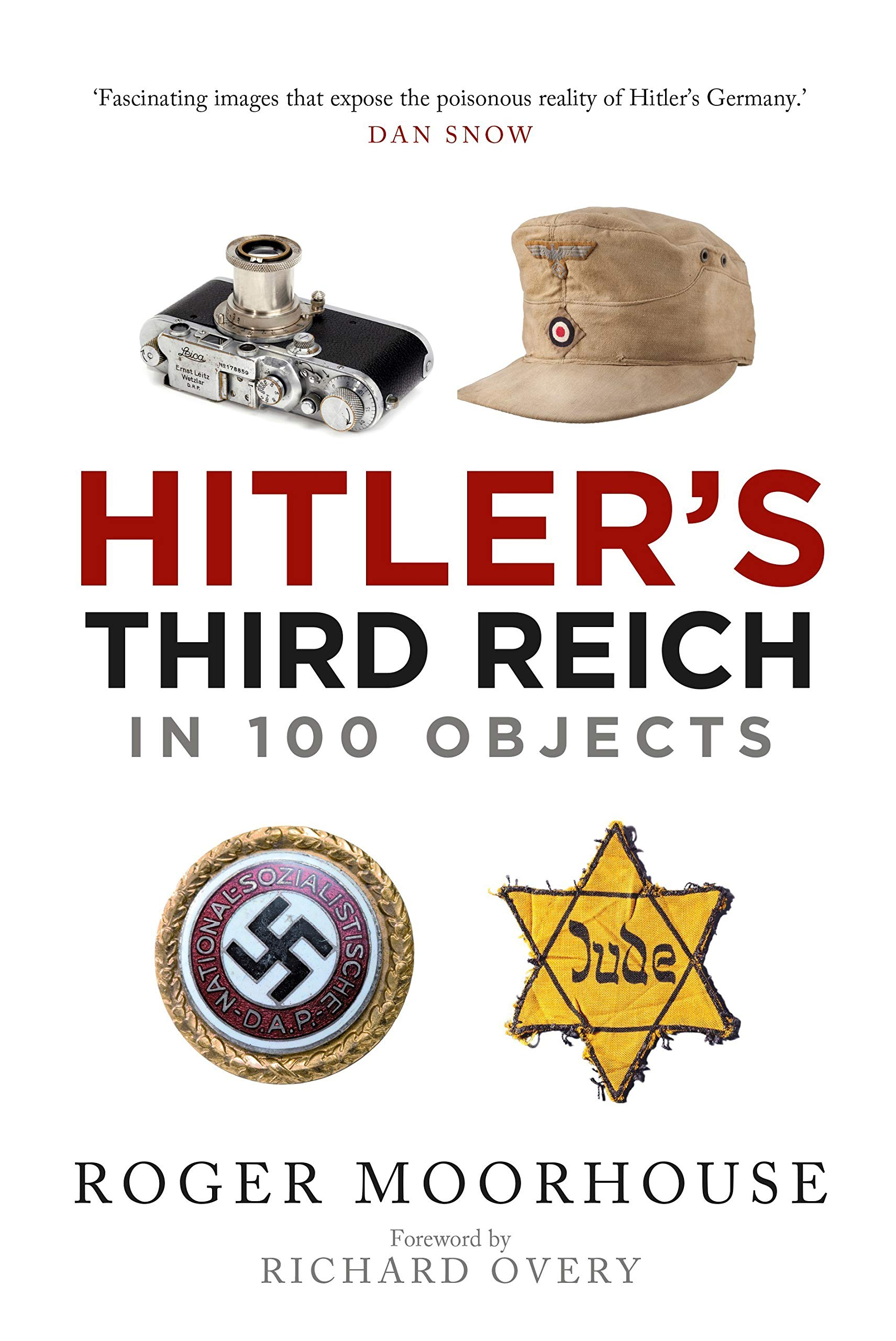 Hitlers100